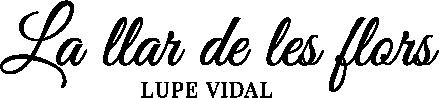 Lupe Vidal - La llar de les Flors